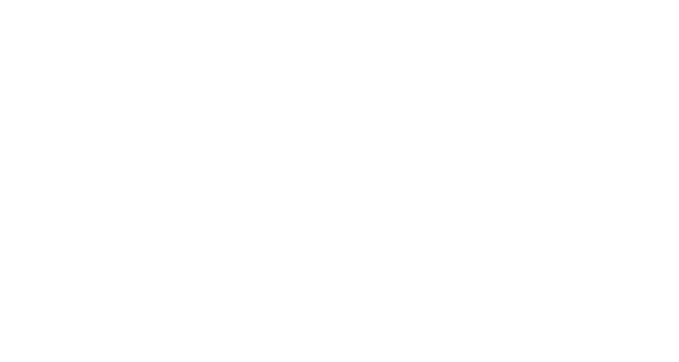 Waterfront Living Privacy Policy